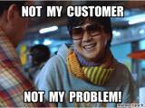 Gay Birthday Meme Generator Mr Chow