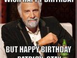 Gay Happy Birthday Memes 17 Best Ideas About Birthday Meme Generator On Pinterest