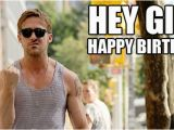Gay Happy Birthday Memes 20 Colorful Happy Birthday Memes for Your Gay Friend