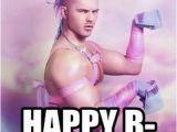 Gay Happy Birthday Memes Happy B Day Len