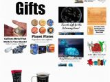 Geek Birthday Gifts for Him 13 Nerdy Gifts for the Geeks In Your Life Teach Beside Me