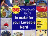 Geek Birthday Gifts for Him 25 Best Ideas About Nerd Gifts On Pinterest Dark Books