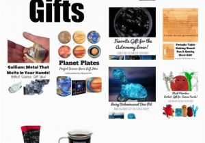 Geeky Birthday Gifts For Him 13 Nerdy The Geeks In Your Life Teach Beside