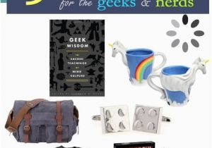 Geeky Birthday Gifts For Him 9 Cool Guys Vivid 39 S Gift Ideas