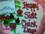 Ghetto Happy Birthday Quotes 1000 Images About Ratchet Hoes On Pinterest Ghetto