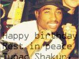 Ghetto Happy Birthday Quotes Ghetto Birthday Quotes Quotesgram