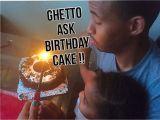 Ghetto Happy Birthday Quotes Ghetto Happy Birthday Ghetto Birthday Cards Ghetto