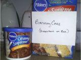 Ghetto Happy Birthday Quotes Happy Birthday Ghetto Quotes Quotesgram