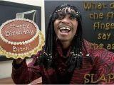 Ghetto Happy Birthday Quotes Happy Birthday Niceass thenest