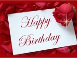 Ghetto Happy Birthday Quotes Happy Birthday to the King Of Ghetto House Ear Hustle 411
