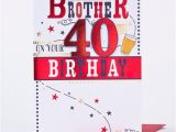 Giant 40th Birthday Card Happy 40th Birthday Meme Funny Birthday Pictures with Quotes
