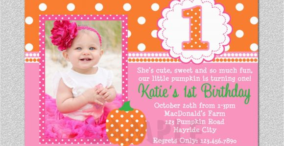 Giant Birthday Cards Party City Birthday Birthday Ba Party Invitations Alanarasbach