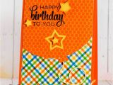 Giant Birthday Cards Walgreens 14 Best Of Walgreens Christmas Card Picture Ideas Mrhistoire