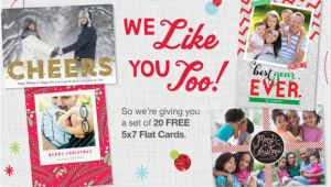 Giant Birthday Cards Walgreens 20 Free Greeting Cards From Walgreens Ftm