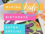 Giant Birthday Cards Walgreens 5662 Best toddler Approved Images On Pinterest Infant