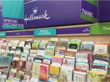 Giant Birthday Cards Walgreens Cvs Shoppers Free Hallmark Cards Living Rich with Coupons