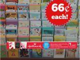 Giant Birthday Cards Walgreens Hallmark Cards