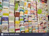 Giant Birthday Cards Walgreens Miami Beach Florida Walgreens Pharmacy Drugstore Business