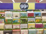Giant Birthday Cards Walgreens Walgreens 3 Free Hallmark Greeting Cards No Coupons