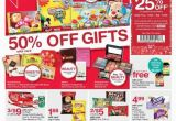 Giant Birthday Cards Walgreens New Walgreen Christmas