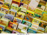 Giant Birthday Cards Walgreens Walgreens Drugstore Stock Photos Walgreens Drugstore