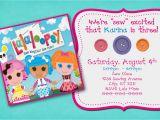 Giant Birthday Cards Walgreens Walgreens Party Invitations Free Ideas Egreeting Ecards