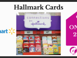 Giant Birthday Cards Walgreens Walmart Rare New Hallmark Coupon Hallmark Greeting