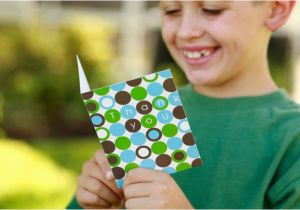 Giant Birthday Cards Walmart 30 Items To Avoid At Gobankingrates