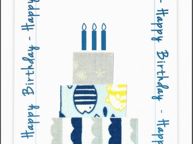 Download By SizeHandphone Tablet Desktop Original Size Back To Gift Cards For Birthdays Online