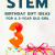 Gift for A 3 Year Old Birthday Girl 20 Stem Birthday Gift Ideas for A 3 Year Old Girl Unique