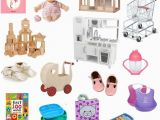 Gift for A Baby Girl On Her First Birthday Gift Ideas for A 1 Year Old Baby Girl Gift Ideas