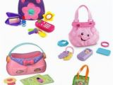 Gift for A Baby Girl On Her First Birthday Leapfrog Musical Rainbow Tea Party Set Gift Idea for