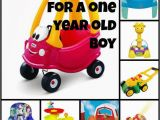 Gift for A Baby Girl On Her First Birthday One Year Old Boy Gift Ideas Little Boy Things