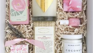 Gift for A Friend On Her Birthday Best 25 Friend Birthday Gifts Ideas On Pinterest