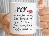 Gift for A Mother On Her Birthday Best 25 Mom Birthday Gift Ideas On Pinterest Diy Gifts