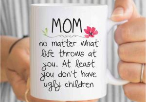 Gift For A Mother On Her Birthday Best 25 Mom Ideas Pinterest Diy