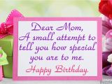 Gift for A Mother On Her Birthday Birthday Gifts for Mom that You Need to Know Right now
