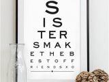 Gift for A Sister On Her Birthday 50 Best Sister Gift Ideas Images On Pinterest Sister