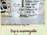 Gift for A Sister On Her Birthday Best 20 Sister Birthday Gifts Ideas On Pinterest
