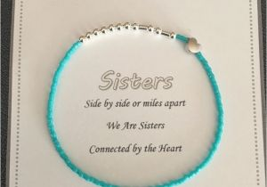 Gift For A Sister On Her Birthday Best 25 Gifts Ideas Pinterest Diy