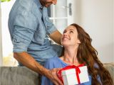 Gift for A Wife On Her Birthday Birthday Gift Ideas for Wife to Make Her Day Unbelievably