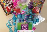 Gift for Girl On Her Birthday 10 Yr Old Bday Gifts Google Search Gifts Pinterest