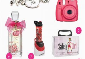 Gift For Girl On Her Birthday Ideas Teen Girls X Sweet 16 B