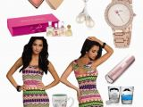 Gift for Girls On Her Birthday 21st Birthday Gifts for Girls Vivid 39 S