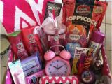 Gift for Girls On Her Birthday Cute Gift for A Girl Cute Birthday Christmas and Other
