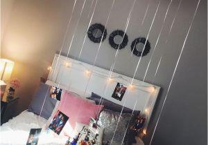 Gift For My Girlfriend On Her Birthday Best 25 Ideas Pinterest