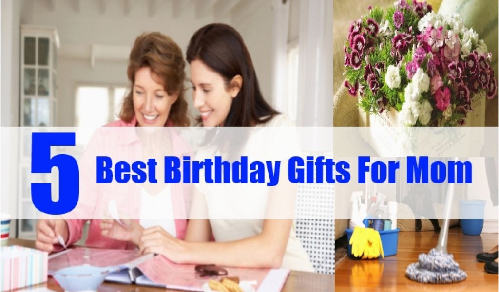 Download By SizeHandphone Tablet Desktop Original Size Back To Gift For My Mom On Her Birthday