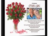 Gift for Wife On Her First Birthday after Marriage I Love You Gift for Wife Romantic Gift From Husband