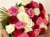 Gift for Wife On Her First Birthday after Marriage What is the Best Gift or Surprise to Wife On Her First