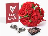 Gift for Wife On Her First Birthday after Marriage What Should I Gift My Wife On Her First Birthday after